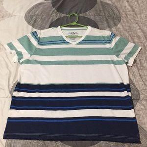 New shirt no tag